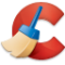 Software Review: CCleaner