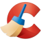 Software Updater Feature added to CCleaner Professional